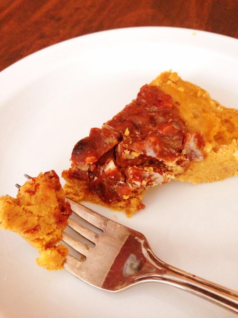 Healthy Gluten Free Fudge