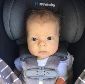 I mean, those eyes, seriously!